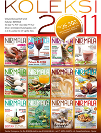 nirmala2011