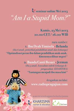 pamfletmei2013small