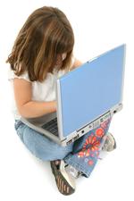 anakkomputer