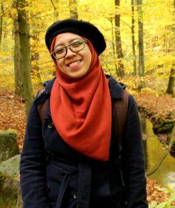 20190110_001853 - Aisyah Dinda Bulgis