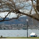 Danau Zurich