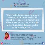 KHARISMA-5