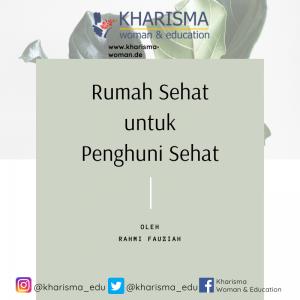 KHARISMA-6