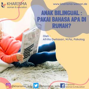 KHARISMA-9