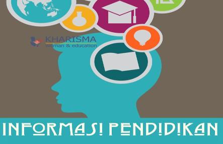 bannerPendidikan2