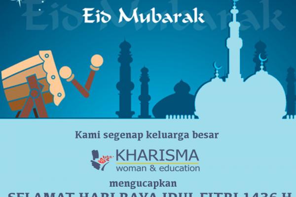 eid1436H