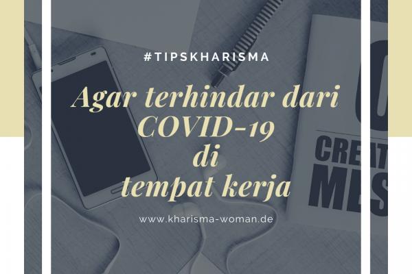 #tipsKharisma-2